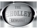 Sholley Trolley