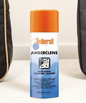 Fabric-Cleaner-Spray – Copy