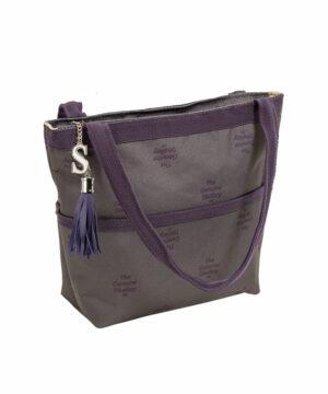 Kensington_handbag_1