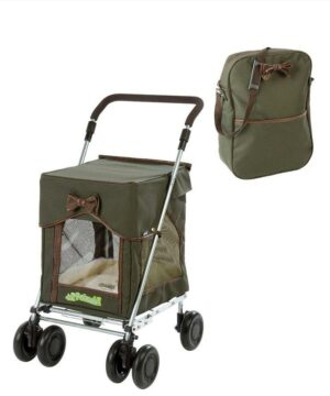 Petmobil_Carriage-GreenCOMBO1 – Copy