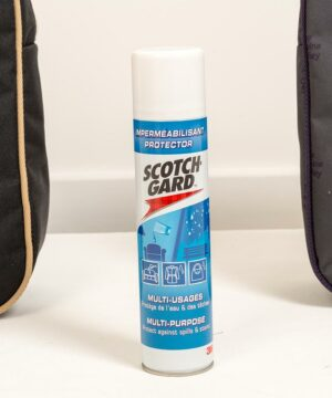 Scotch-Guard – Copy