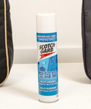 Scotch-Guard – Copy