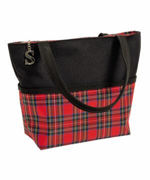 balmoral_handbag_1