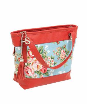 chelsea_handbag_1
