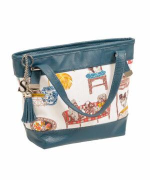 empire_handbag1