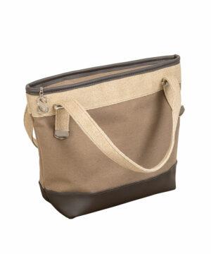 hurl_handbag1