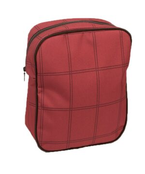 mayfair_coolbag_11