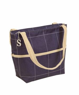 mul_handbag_1