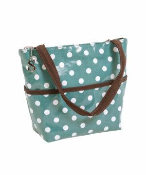port_handbag1