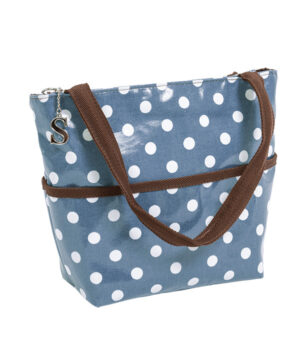 port_handbag_1